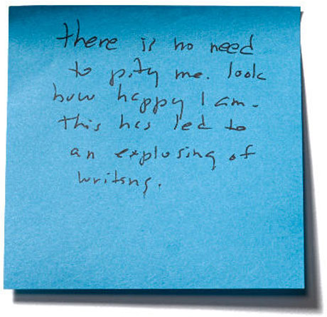 roger-ebert-happy-post-it-note-0310-lg