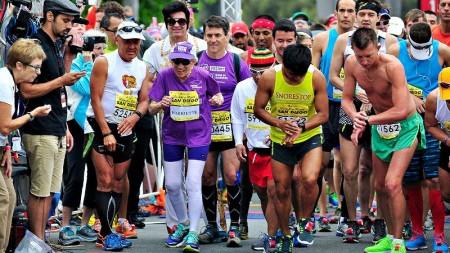 92_marathoner
