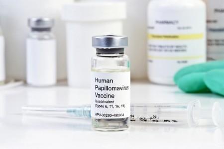 Human-papillomavirus-HPV-va
