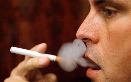 e-cigarette_2700991b